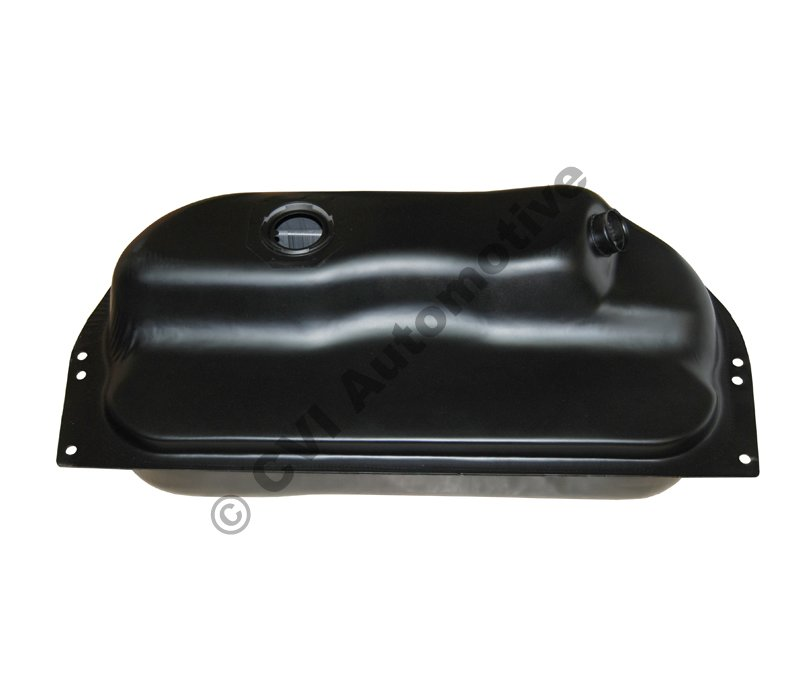 Bensintank on Fuel Filter Volvo 240 260 740 760 780 940
