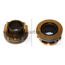 Release brng F&S B18/B20/21/23 -84 (3549881) Use with F&S clutch
