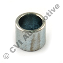 Bushing (small)