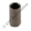 Bushing (large)