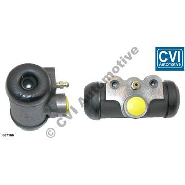 Cvi Automotive Wheel Cyl Rear 7 8 Quot Az Ch 78485 Up To