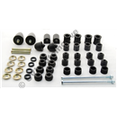 Bushing kit front axle, PV/Du