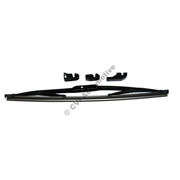 Wiper Blade Rear 700900 Wagon 245 1989 further Mf 240 Wiring Diagram additionally Cat Fork Lift Ignition Switch Wiring Diagram further Volvo 940 Wiring Diagram 1994 furthermore Dodge Caliber Wiring Diagrams. on volvo 240 alternator wiring