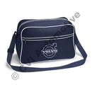 Bag Volvo Iron emblem