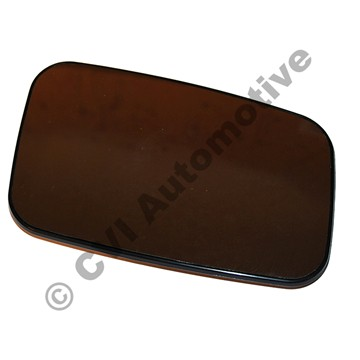 Cvi automotive mirror 850 x70 00 s90 rh also s v40 for Miroir 90 x 70