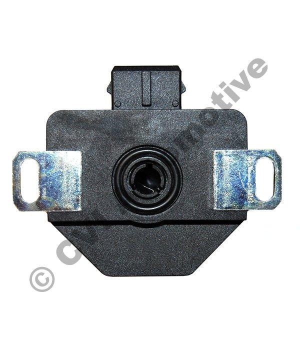 Throttle Position Sensor Xc90