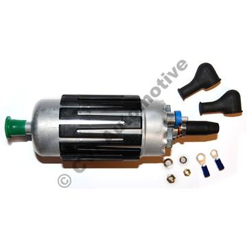 Fuel Pump Oe B E B Eb E on Volvo 940 Power Steering Pump
