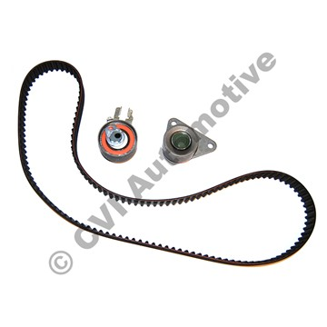 volvo s70 timing belt  volvo  free engine image for user