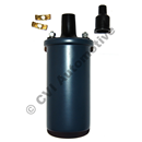 Ignition coil, Az B20 RHD/E/ES/140 (240 1975-1978 B20A/B19A/B21A)