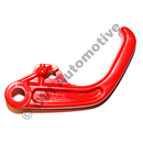 Handle, bonnet opener cable 200/700/850/900 +S70/V70 -00/C70 -05/V70XC -00