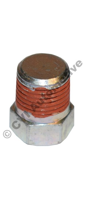 Cvi automotive plug fuel tank pipe union quality