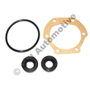 Gasket set seawater pump 829895 (late type AQ115A/B, BB115B/C)