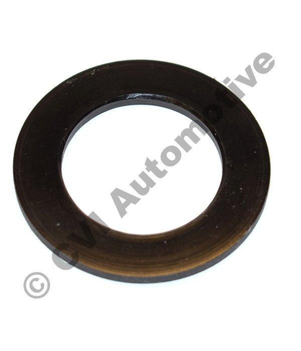 Oil Filter Seal D Type Od