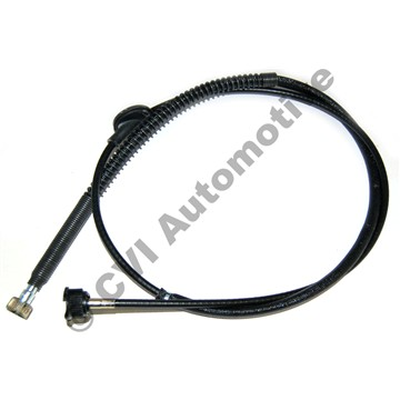 382735668302615545 furthermore Genuine Volvo Parking Brake Retaining Spring Volvo S60 V70 Xc70 S80 furthermore Lexus Is300 Stereo Wiring Diagram likewise Pp996 542 075 04 Apa in addition Volvo 940 Grill. on volvo 240 wheels