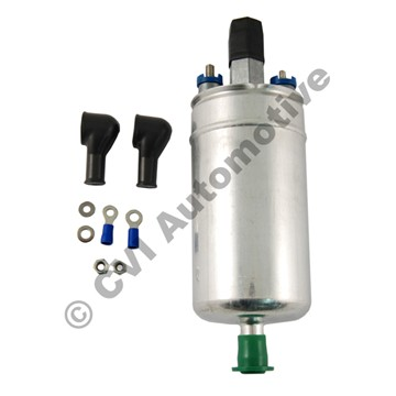Branslepump Turbo B Et on Fuel Filter Volvo 240 260 740 760 780 940