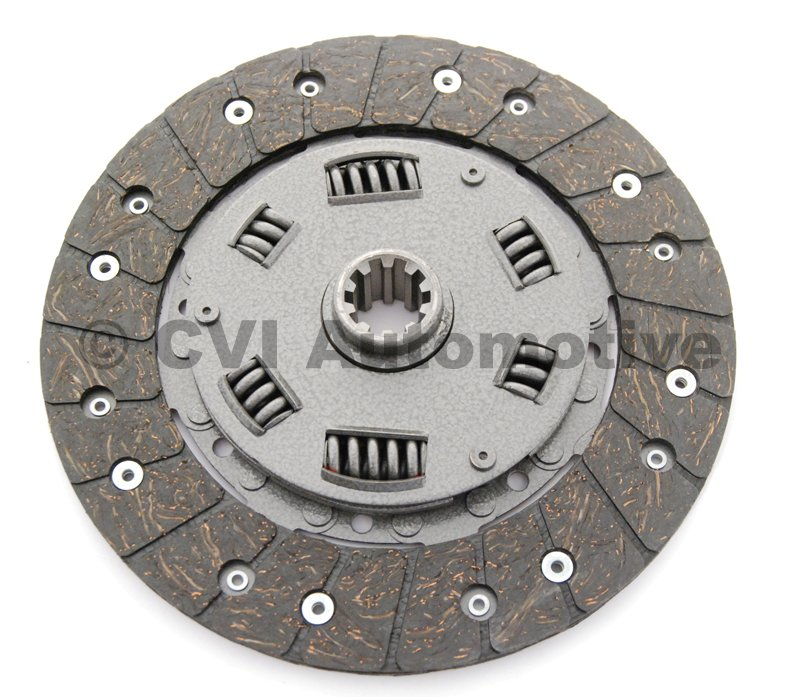 Automotive Clutch Plate : Cvi automotive clutch friction plate b quality