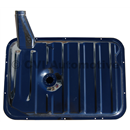Fuel tank, Amazon P120/P130 (Coming OCTOBER)