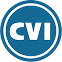 CVI Automotive