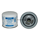 Oil filter 1961-1999 (genuine) (for petrol engines)