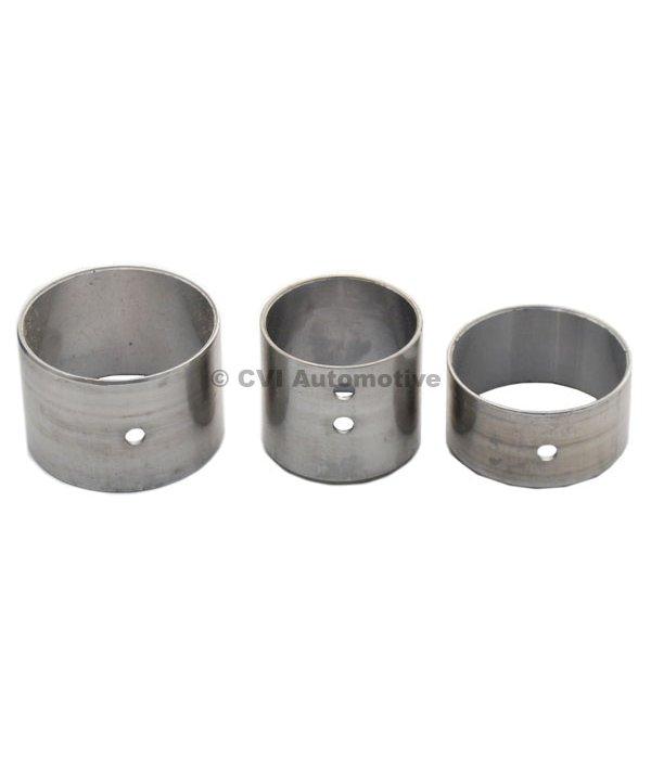 Camshaft Bearing Set, B4B/B16