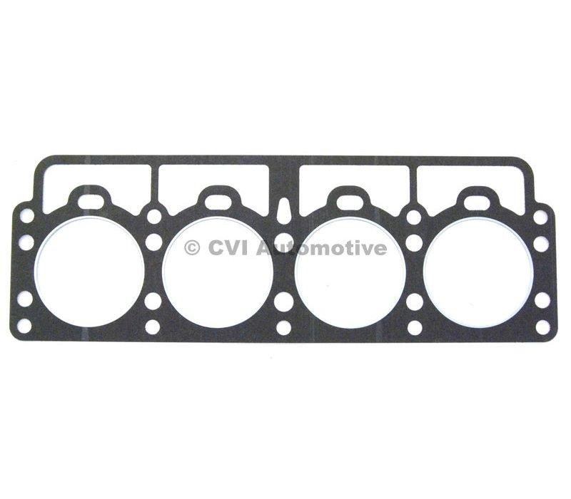 cvi automotive - cylinder head gasket  b18  elring