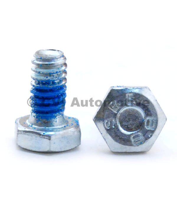 Lock Screw, Camshaft B18/B20/B30