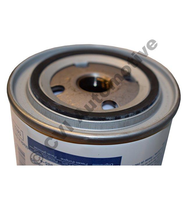 Oil Filter 1961-1999 (genuine) (for