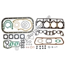 Engine gasket set B18, genuine