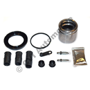 Overhaul kit 1 front caliper S70/V70/V70N (ATE - 60 mm piston)