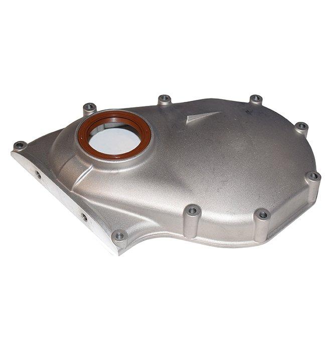 Timing Cover B18/B20 (oil Seal Type