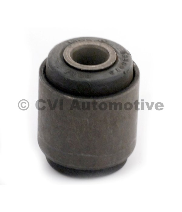 Panhard Rod Bush Lh Body End on Volvo 960 Cooling System