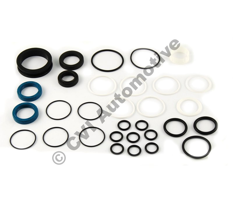 Seal Kit Ps 240  260 Zf 3 79-93