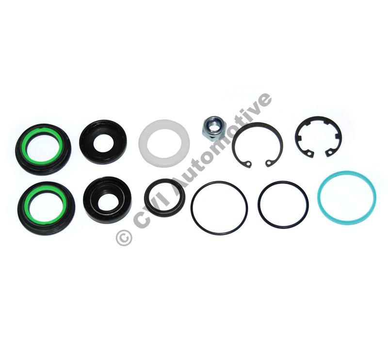 Seal Kit Steering-rack 850 CAM